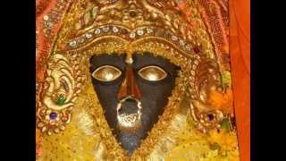 Baglamukhi Mantra