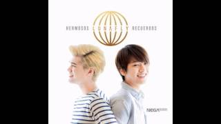 LUNAFLY -Hermosos Recuerdos Full album Download