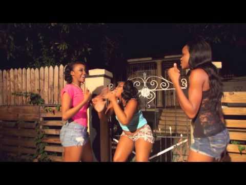 Devin Di Dakta - Rrri Bam Bi Deng Deng - (Official Video) - July 2015