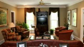 320 Newridge Road - Lexington Sc Home In Belle Chase Subdivision