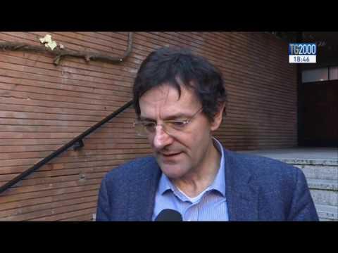 Economia: Dbrs taglia il rating dell'Italia. Che significa? L'intervista all'economista Becchetti
