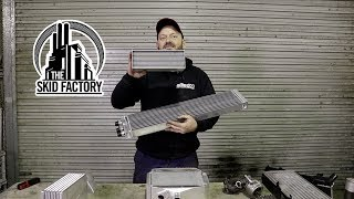 the-skid-factory-quick-tech-heat-exchangers-explained