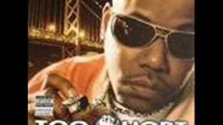 too $hort money maker