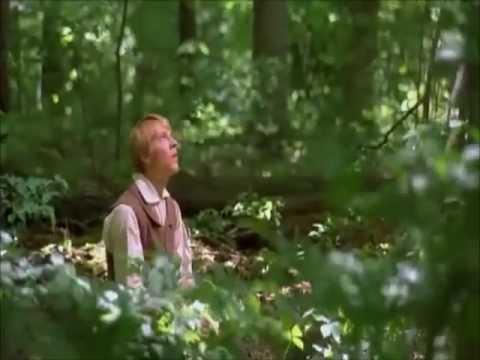 Joseph Smith - Praise The Man (EFY Song)