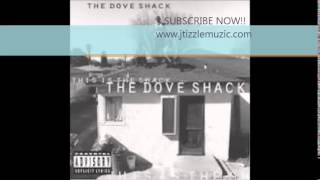 The Dove Shake   This Is The Shack   FULL