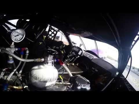 Juice Junkie Racing Tire Shake + Burnout Compilation 4 18 15