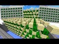 THE EASIEST WAY TO MAKE MONEY ON ANY SKYBLOCK SERVER!! (Minecraft Skyblock)
