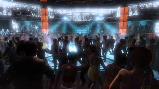 Now That's What I Call Music 2025 (featured in Black Ops 2) | Campaign Highlights Mission 5