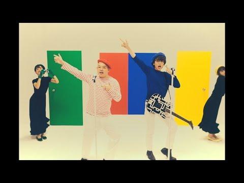 ONIGAWARA 『シャッターチャンス'93』MUSIC VIDEO