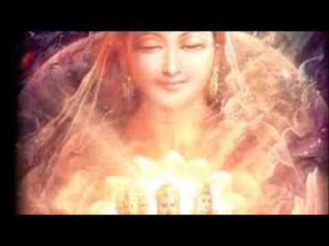 Door of My Heart(Female Vocals) - Paramahansa Yogananda