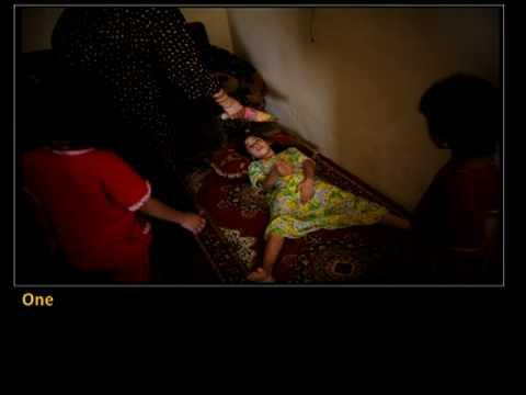 A painful ancient ritual - Female Circumcision - YouTube | 480 x 360 jpeg 8kB