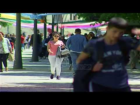 Kumar, skedina, divorce… - Top Channel Albania - News - Lajme