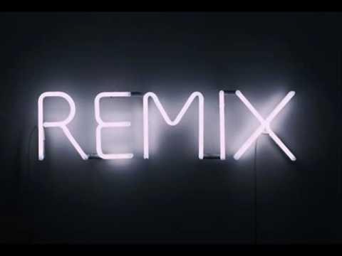 Waveshock rmx by DJ MRKA