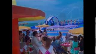 Debut de Soirée - Belles Belles Belles - ClubMusic80s - clip officiel