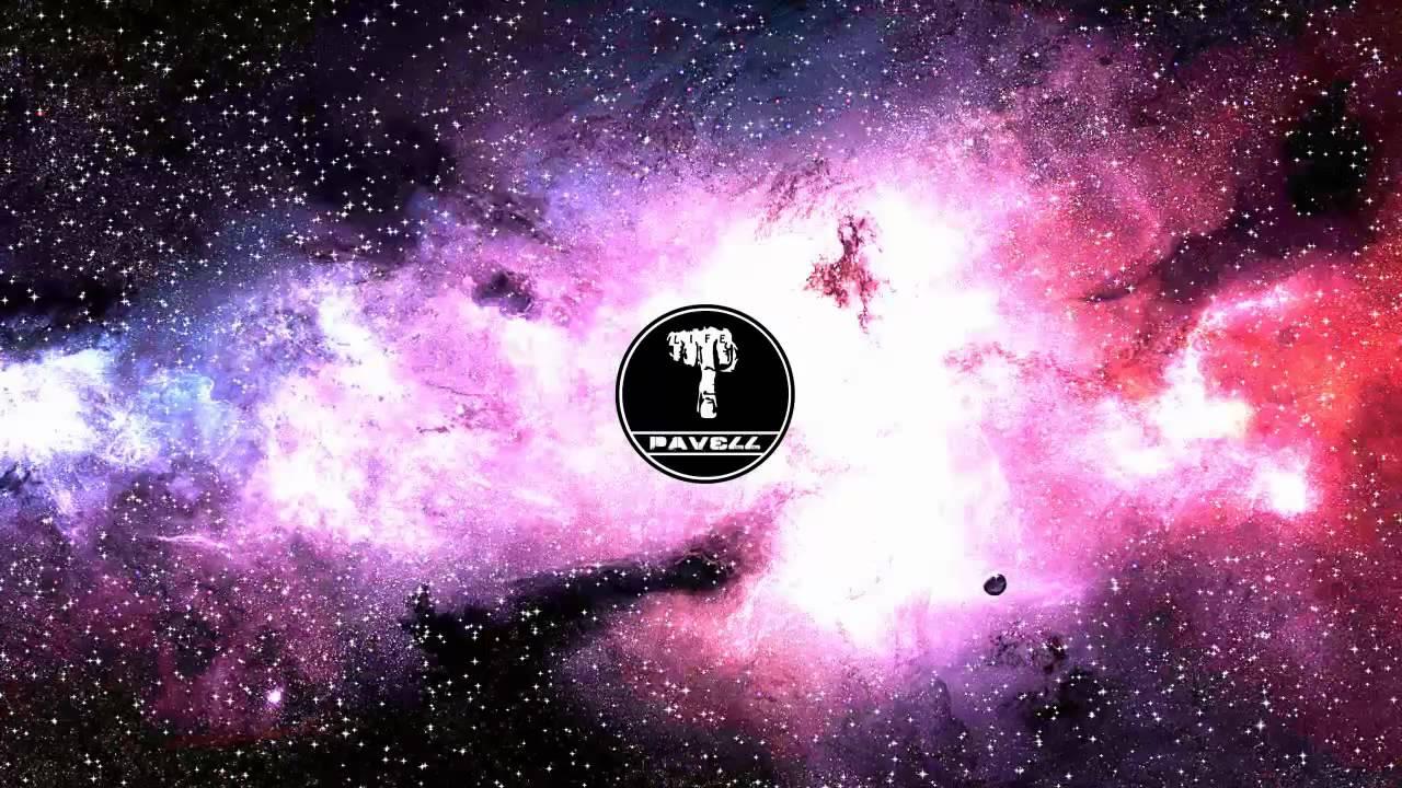 Download Pavell Feat. Maddog - Otkusnati krila // Откъснати крила