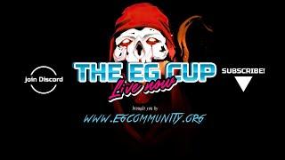 TheEGCup🏆 - Finals - Apex Legends Tournament organized by EG Community