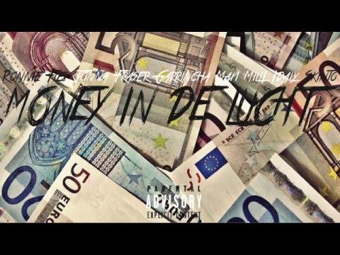 Ronnie Flex - Money In De Lucht ft. Jonna...