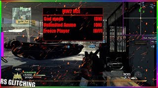 BO1 XRPC TOOL [RELEASE] Zombies & MultiPlayer! JTAG/RGH