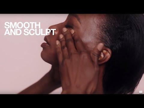 The Art of Studio Fix: Smooth and Sculpt | MAC Cosmetics
