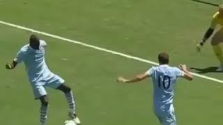ТОП Смешных моментов в футболе