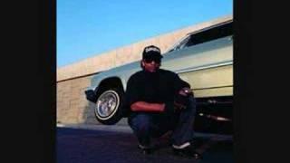 Eazy E - Wanna Be A Balla REMIX