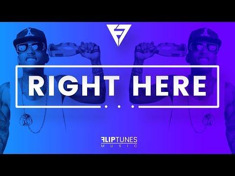 Kid Ink Ft. Chris Brown Type Beat W/Hook (Ft. ShaffReza) |