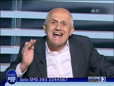Notizie Oggi | Canale Italia