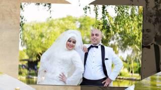 Semiha & Kenan Düğün Slaytı