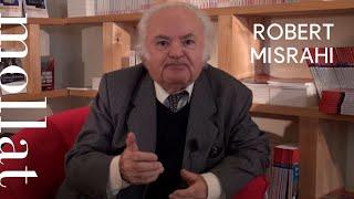 Robert Misrahi - La joie d'amour, pour une érotique du bonheur