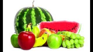 Почемучка: Почему арбуз считается ягодой