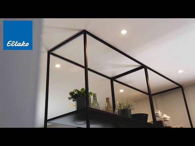 Smart Home Steuerung - Steuer dein Zuhause egal wo du bist