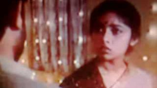 Download Hindi Video Songs - Nalam Vazha - Marupadiyum