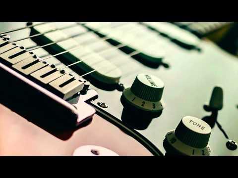 "Propellerhead Reason Guitar Music 25 (""Beyond the Fringe"")"