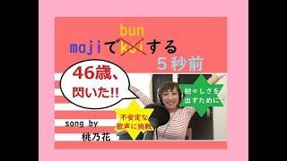 【アッキー(Masaaki Akiyama)に贈る歌】です。 【リクエスト】そして...