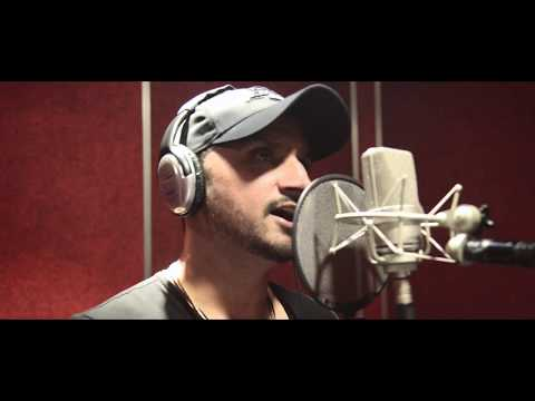 Harbhajan Singh | Ye Preet Jahan Ki Reet Sada | Daijiworld Audio Visual Studio