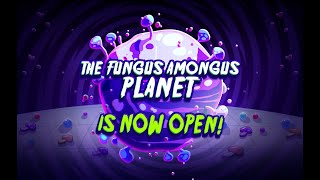 Welcome to the Agar.io Universe