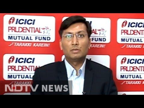 Bullish on pharma, oil and gas, power: Chintan Haria