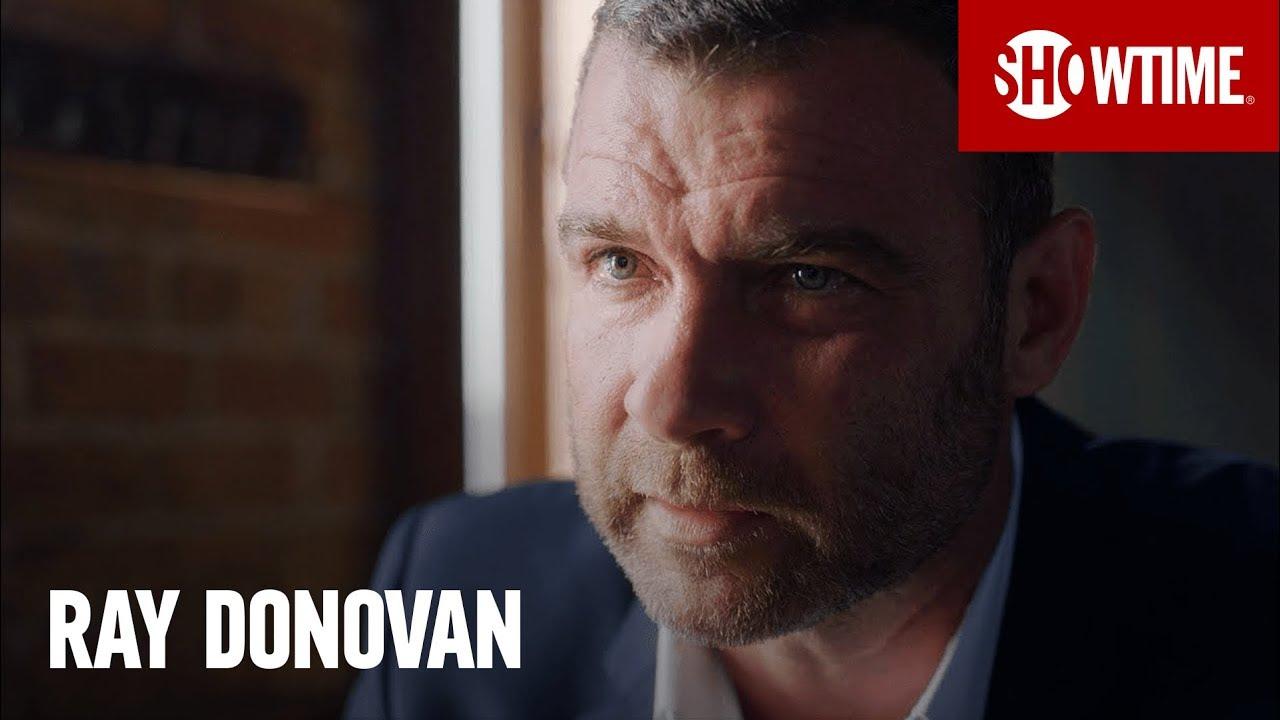 Download Sneak Peek of Season 6   Liev Schreiber SHOWTIME Series   Ray Donovan