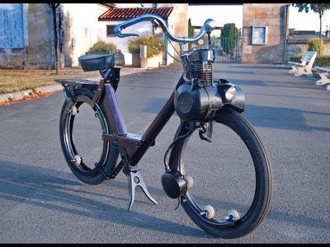 В магазине велосклад можно купить электровелосипед. Цена и. На сайте. Предлагаем велосипед с мотором купить с доставкой по москве и россии.