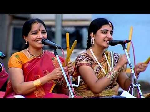SRI GODHADEVI KALYANAM DEVOTIONAL SONGS BY DEVOTEES AT HYDERABAD IN TELUGU