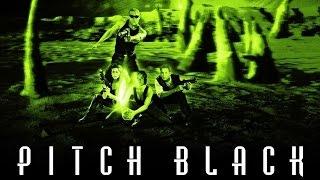 Pitch Black - Trailer HD deutsch