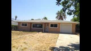 Weekly Caravan Mentone HUD Home Under 85k  With the Redlands Real Estate Guy Thomas Jackson 06-10-2