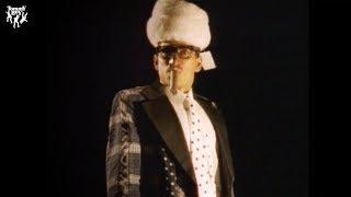 Digital Underground - The Humpty Dance (Music Video) [Explicit]