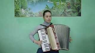 Кукушка песня молдавская фото 612-848