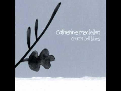 06 The Long Way Home Catherine MacLellan