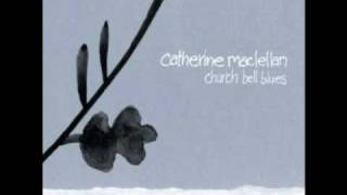 Watch Catherine Maclellan The Long Way Home video