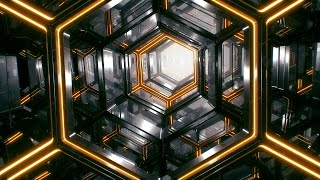 Video VJ LOOP 001 - 'HEX' download MP3, 3GP, MP4, WEBM, AVI, FLV Agustus 2018