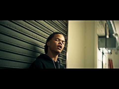 "ShredGangMone - ""On The Run Again"" | Dir @YOUNG_KEZ (Official Music Video)"