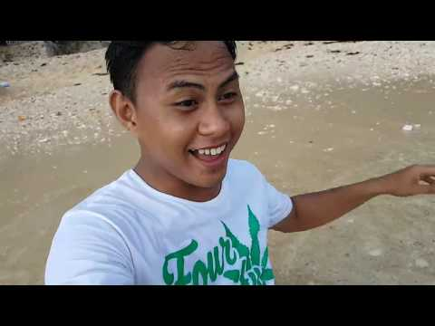 Sayaw Beach Resort - Barili | CebuPh