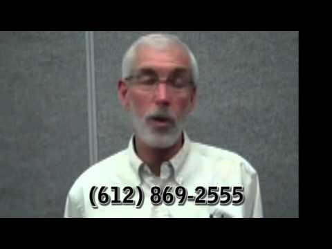 Vacuum Cleaners Richfield MN: Richfield Vacuum Cleaner Dealer Talks About Vacuum Cleaner Belts